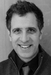 Anthony W. Termine MD Psychiatrist Manhattan